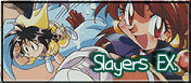 Slayers EX