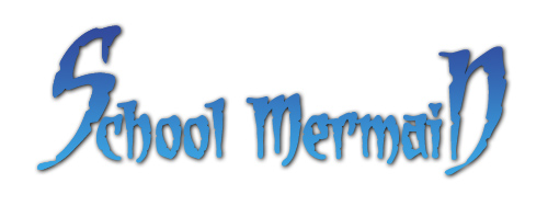 School Mermaid