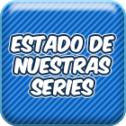 Estado de las series